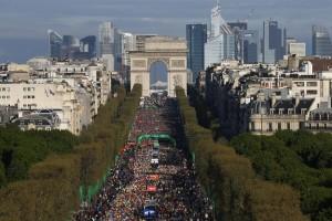 Champs-aerien