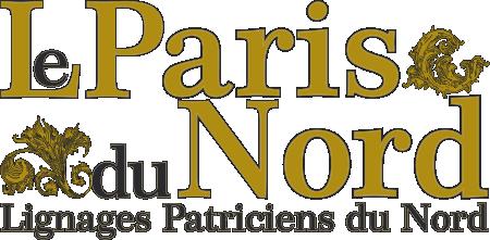 LPNORD_logo_450