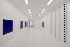 GalerieMarais01 (1)