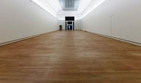 GalerieMarais02 (1)