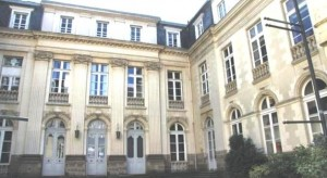 GalerieMarais03 (1)