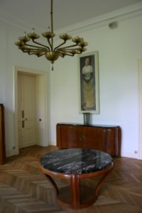 HotelMassa04