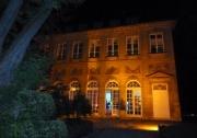 HotelMassa17