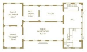 HotelMassa24