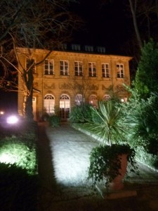 HotelMassa36