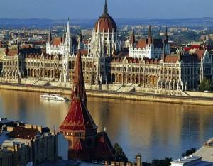 CIM-Budapest1
