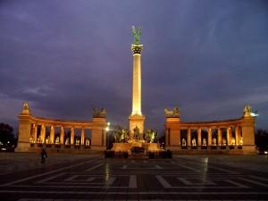 CIM-Budapest_097