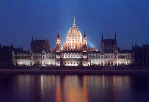 CIM-mg_Budapest01_04