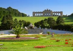 240_______autriche-vienne-jardin_393