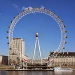 London-Eye-2009-150x150