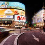 londres-Picadilly-Circus-150x150