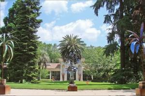 50922_madrid_giardino_botanico_reale_di_madrid