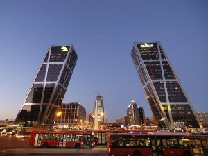 Plaza_de_Castilla_(Madrid)_06