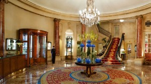 madrid-hotel-ritz-madrid-298230_1000_560