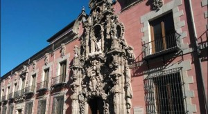 museo_municipal_madrid.jpg_1306973099