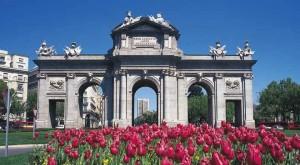 puerta_alcala_madrid_t28003.jpg_1306973099