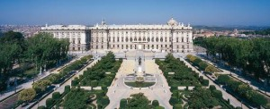 r2_palacio_oriente_madrid_t2800079a.jpg_369272544