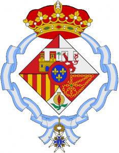 Maj-Coat_of_arms_of_Infanta_Cristina_of_Spain,_Duchess_of_Palma_de_Mallorca