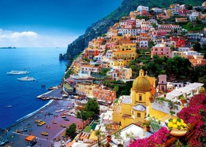 Amalfi-Coast-2