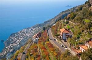 Amalfi-Drive-480x311