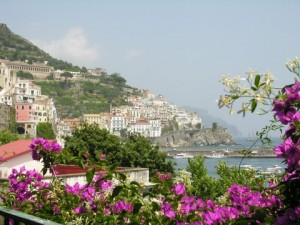 Amalfi-Italy-480x360