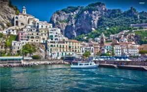 Amalfi-Ocean-480x300