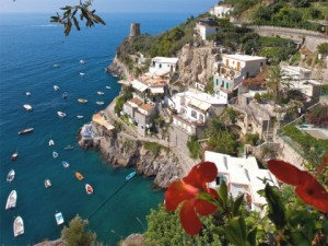 Amalfi-breathtaking-view-from-top-480x360