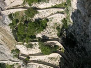 amalfi-coast-road-480x360
