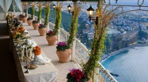 buffet-view-sorrento