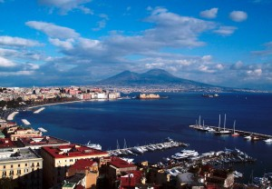 naples_sightseeing