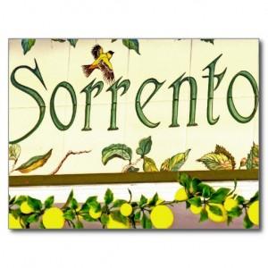 sorrente_italie_signe_carte_postale-rcdb5f3f9706e4582b2ea89603ba5509a_vgbaq_8byvr_512
