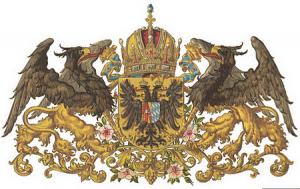 Tchequie-armes-Habsbourg