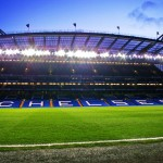 Stamford_Bridge_-_West_Stand-150x150