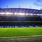 Stamford_Bridge_-_West_Stand-150x150