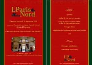 LPNord-MenuA6_092014