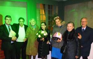 LPNord-26-nov-2014-photos (24)