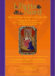 Menu-1-LPNord-16-12-2014