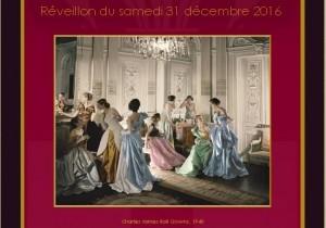 Reveillon-2016